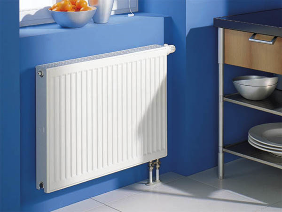 sanext_radiator4