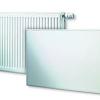 sanext_radiator_mini