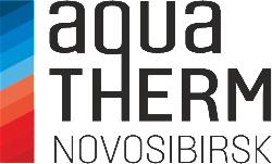 1112_logo_aquatherm