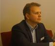 Кирилл Абрамов генеральный директор САНЕКСТ