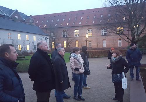В Копенгагене на экскурсии_2