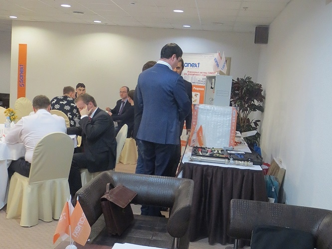 sanext_conference_moscow5