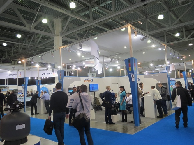 sanext_conference_moscow8